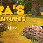 Eras-adventure-Android-game
