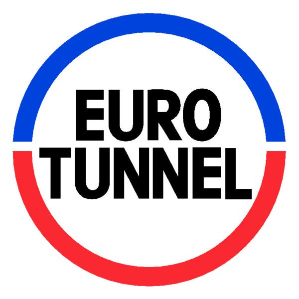 Eurotunnel anniversary celebrated with new mobile service