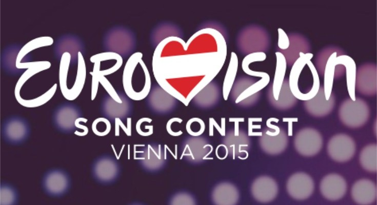Eurovision Live and official app
