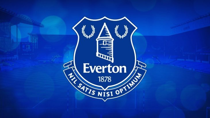 Everton vs Dynamo Kiev c