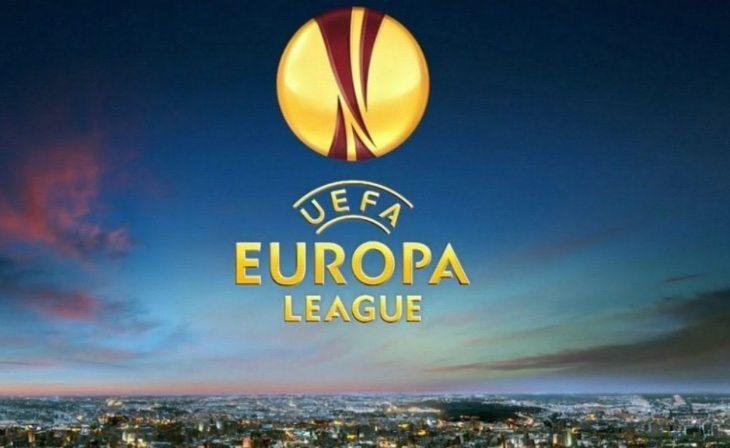 Everton vs Dynamo Kiev news