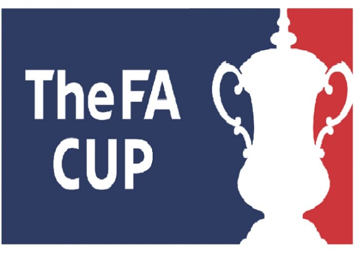 FA Cup scores news