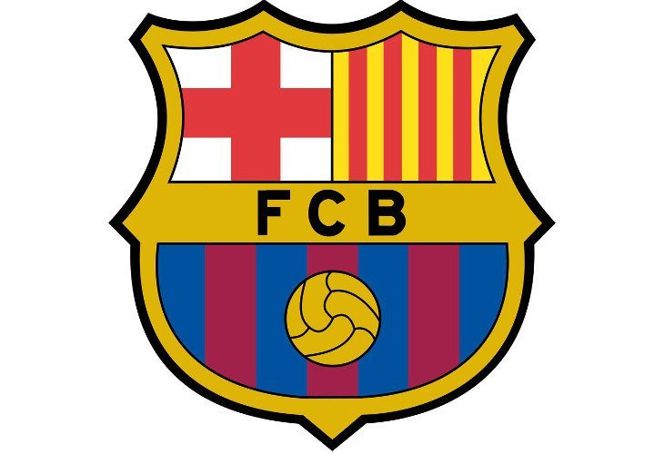 FC Barcelona news app reaches 1.7