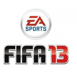 http://www.phonesreview.co.uk/wp-content/phoneimages/FIFA-13-ios.jpg