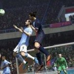 FIFA 14 Android, iOS release