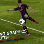 FIFA 14 for Android released free