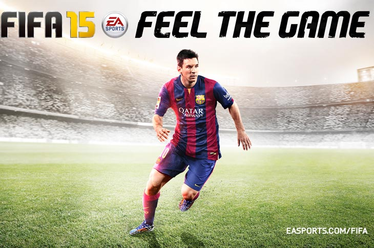 FIFA-15-Messi-mobile-cover