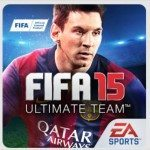 FIFA 15 Ultimate Team app review b