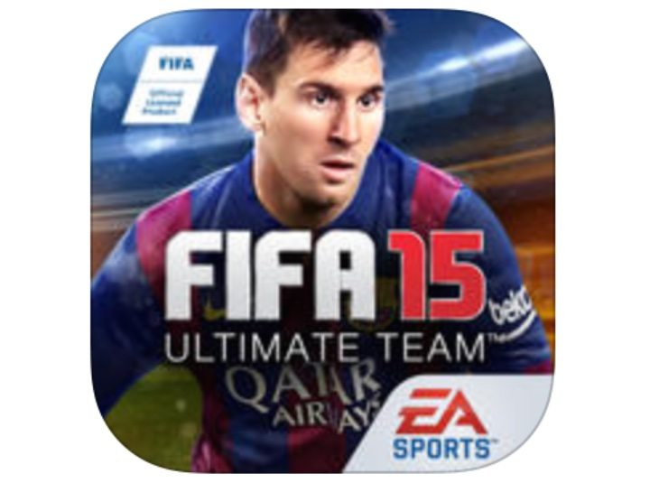 FIFA 15 Ultimate Team app update offers Club Owner content