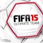 FIFA 15 Ultimate Team issues c