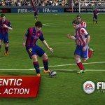 FIFA 15 server problems