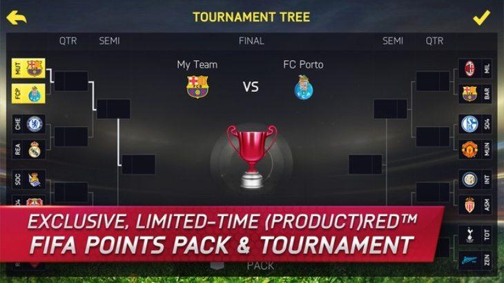 FIFA 15 update RED b