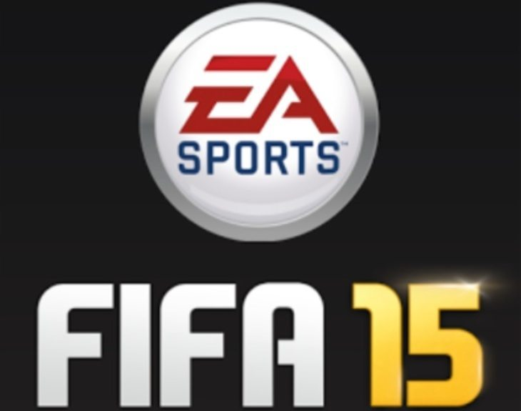 FIFA 15 problems apparent with Companion app