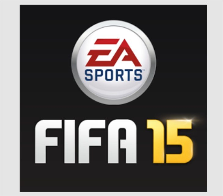 FIFA 15 Companion app details for Android