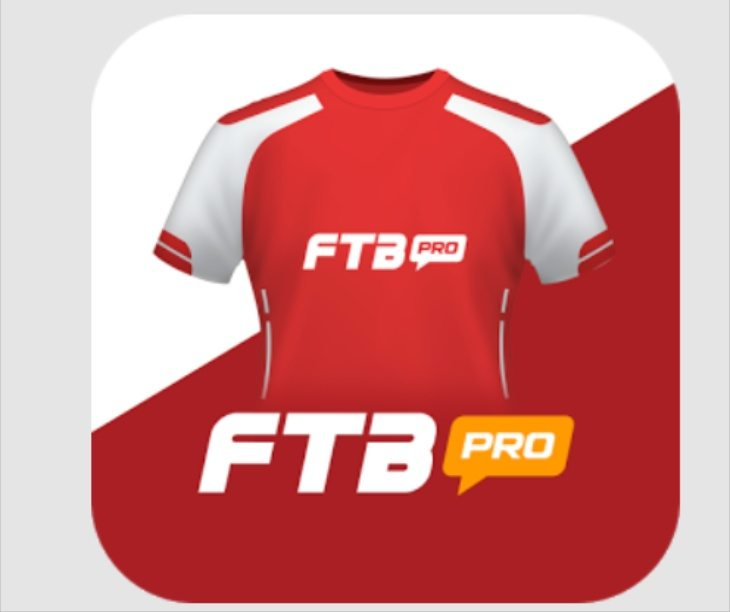 FTBpro Arsenal Android update