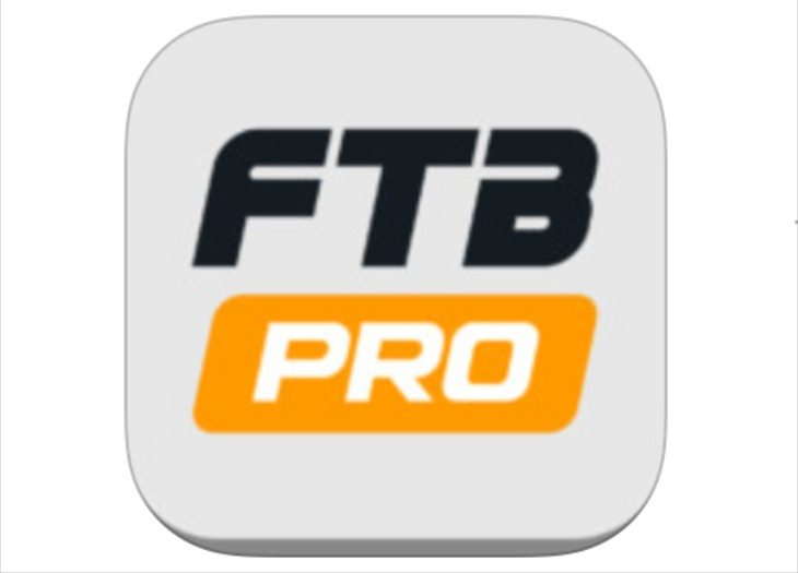 FTBpro Live Football News app updated for iPhone, iPad