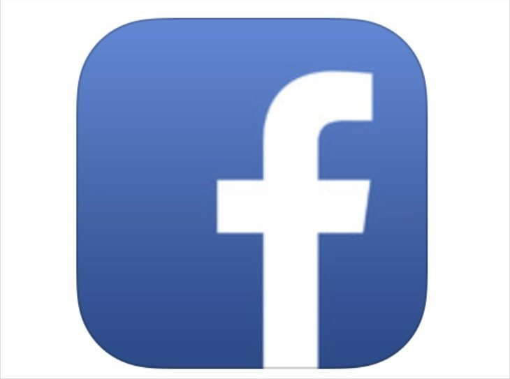 Facebook Messenger Android 2 1 Apk Download Warddeepfsu
