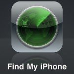 Find My iPhone problems, can't restore iPhone