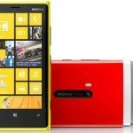 Flagship Nokia for Verizon release tipped to be Lumia 928