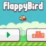 Flappy Bird Windows Phone release awaiting approval