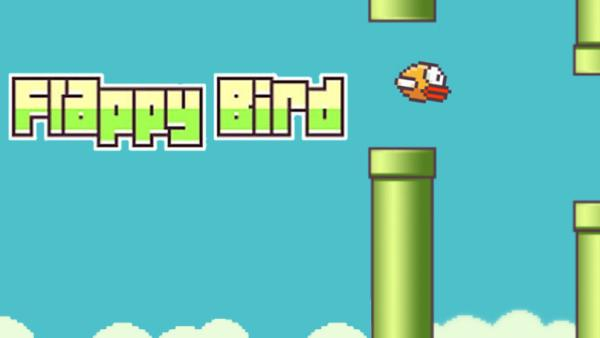 Flappy Bird could be reborn with re-release