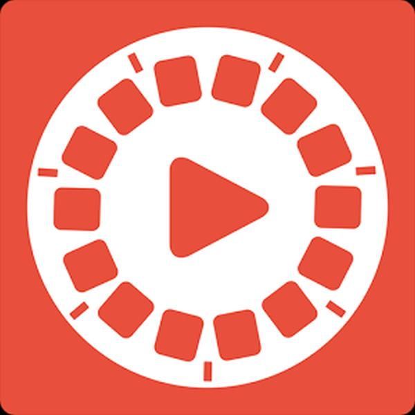 Flipagram for Android download brings headaches