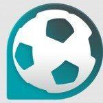 Forza Football live score app