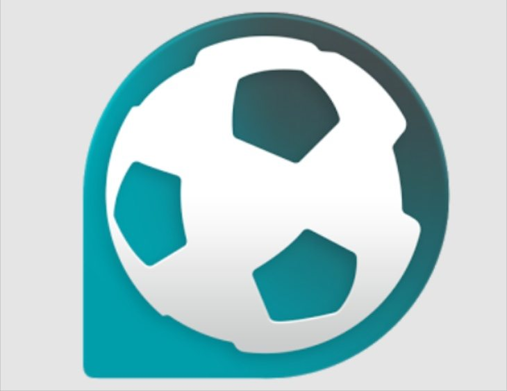 Forza Football live score app gains July update