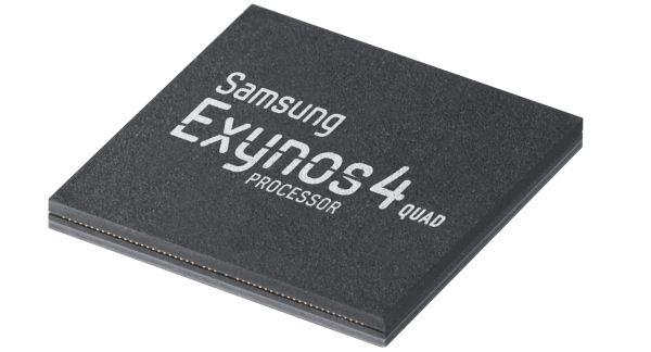 Framaroot for Samsung Exynos 4 devices, Rooting got easy