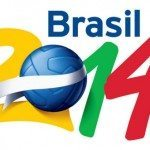 Free calls to World Cup in Brazil summer 2014