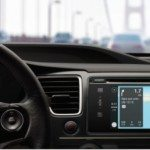 Free iOS 7 update to offer CarPlay