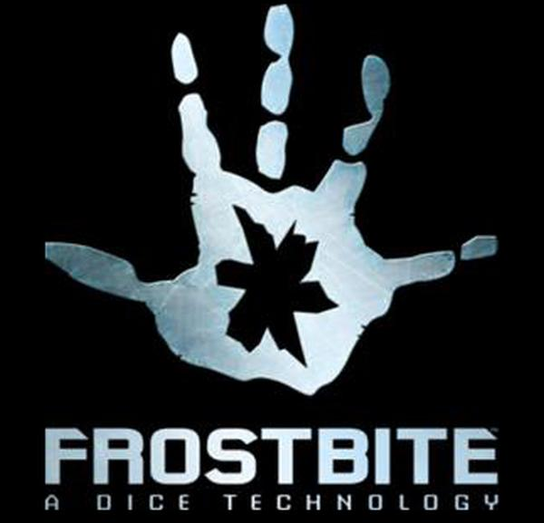 Frostbite Go to bring EA graphical delight to Android & iOS