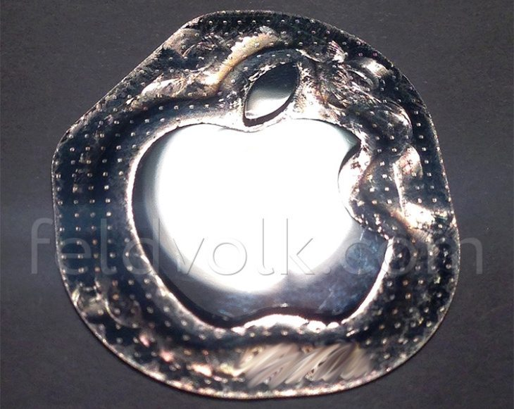 Further iPhone 6 images b