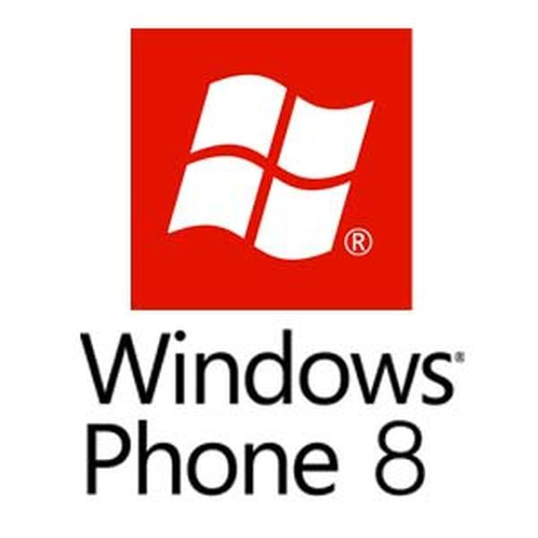 GDR2 Windows Phone update begins rollout
