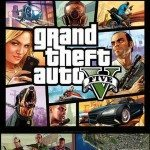 GTA 5 Strategy Guide released for iPad, Android MIA