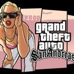 GTA San Andreas mobile apps releasing soon