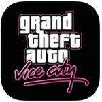 GTA Vice City update