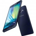 Galaxy A5 d