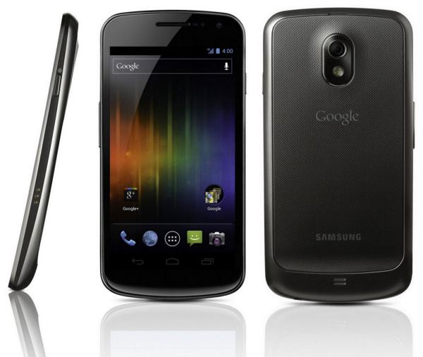 Galaxy Nexus petition to get Android 4.4 update
