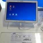 Galaxy Note 10.1 2014 Edition gets UK price and release