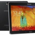 Galaxy Note 10.1 2014 Eition Android 4.4 update begins journey