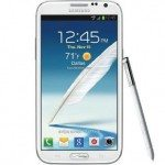 Galaxy Note 2 to get Multi-Window via update in Canada