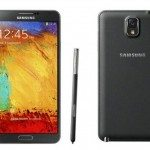 Galaxy Note 3 camera app seen working on S4