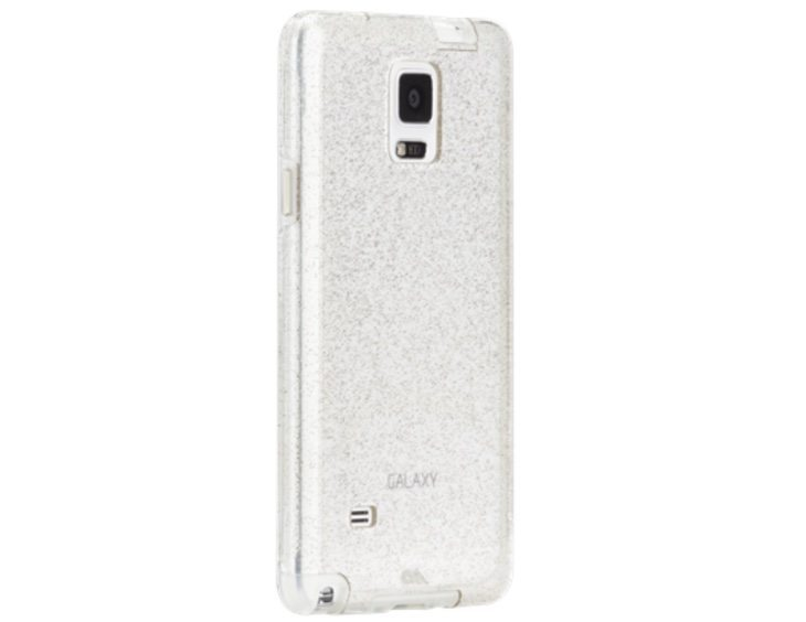 Galaxy Note 4 cases c