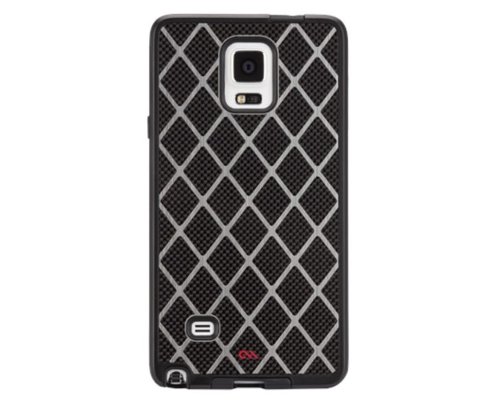 Best Samsung Galaxy Note 4 cases from Casemate