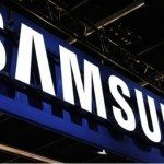Galaxy Note 4 release straight after IFA reported, production soon