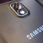 Galaxy Note 4 specs confirmed