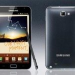 Galaxy Note 4.1.2 Jelly Bean update begins rollout