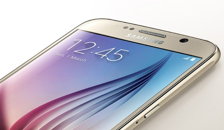 Galaxy Note 5 pointers from Galaxy S6