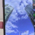 Galaxy Note Edge review b